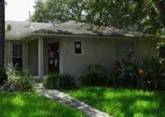Casa en Remate en Miami 33157 SW 87TH AVE - Identificador: 4433483924