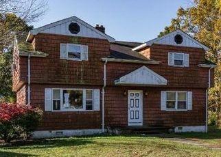 Casa en Remate en West Creek 08092 ELM AVE - Identificador: 4433521136