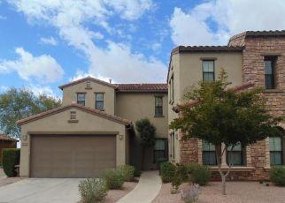 Casa en Remate en Scottsdale 85255 N 87TH ST - Identificador: 4433607417