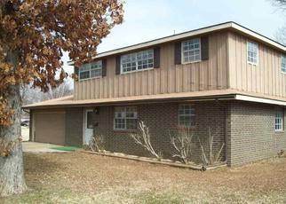 Casa en Remate en Ponca City 74601 N OSAGE ST - Identificador: 4433621437