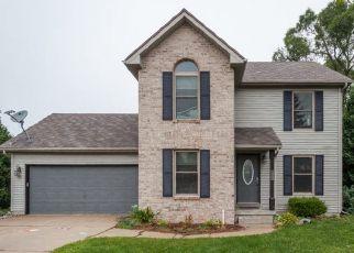 Casa en Remate en Mason 48854 STAG THICKET LN - Identificador: 4433646851