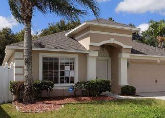 Casa en Remate en Wesley Chapel 33545 CHAPEL PINES BLVD - Identificador: 4433789176