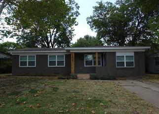 Casa en Remate en Dallas 75228 SANDRA LYNN DR - Identificador: 4433832541