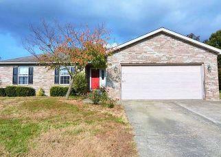 Casa en Remate en Evansville 47725 KENAI DR - Identificador: 4433977962