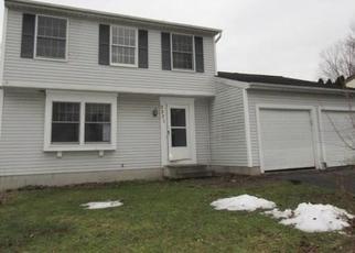 Casa en Remate en Walworth 14568 EVERGREEN CIR - Identificador: 4434001601