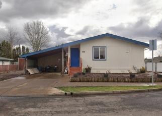 Casa en Remate en Mcminnville 97128 NE HIDE AWAY DR - Identificador: 4434007738