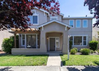 Casa en Remate en Santa Rosa 95407 SWEET GRASS LN - Identificador: 4434010357