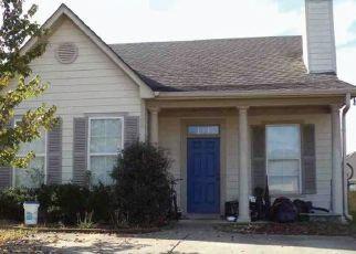 Casa en Remate en Odenville 35120 MORNING MIST LN - Identificador: 4434084824