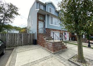 Casa en Remate en Staten Island 10309 PEMBROOK LOOP - Identificador: 4434161909