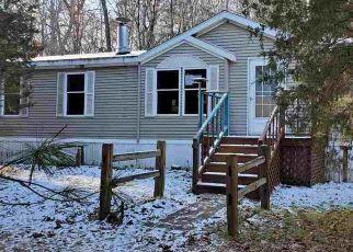 Casa en Remate en Lyndon Station 53944 LOESCHER RD - Identificador: 4434232863