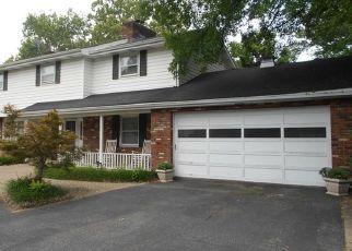 Casa en Remate en Huntington 25705 NORWAY AVE - Identificador: 4434245555