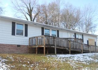 Casa en Remate en Oak Hill 25901 ELIZABETH ST - Identificador: 4434246872