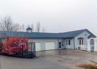 Casa en Remate en Davenport 99122 MILES CRESTON RD N - Identificador: 4434261316