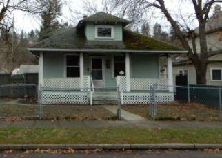 Casa en Remate en Spokane 99202 E 6TH AVE - Identificador: 4434263508