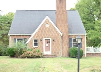 Casa en Remate en Clarksville 23927 4TH ST - Identificador: 4434276654
