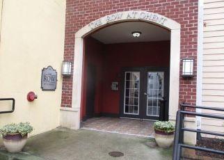Casa en Remate en Norfolk 23510 GRANBY ST - Identificador: 4434284531