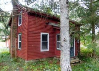 Casa en Remate en Ava 13303 RIVER RD - Identificador: 4434292416