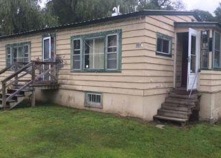 Casa en Remate en Saint Johnsbury 05819 N DANVILLE RD - Identificador: 4434293288