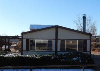 Casa en Remate en Kanab 84741 W RIDER DR - Identificador: 4434299421