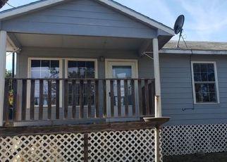 Casa en Remate en Pipe Creek 78063 20TH ST W - Identificador: 4434303809