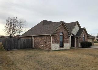 Casa en Remate en Stephenville 76401 GLENWOOD DR - Identificador: 4434306877