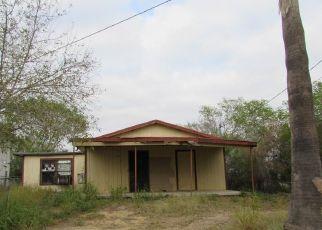 Casa en Remate en Zapata 78076 ATWOOD LN - Identificador: 4434314761
