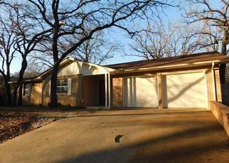 Casa en Remate en Azle 76020 PINE RIDGE DR - Identificador: 4434324382