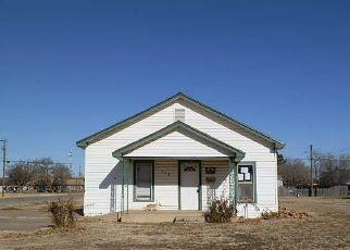 Casa en Remate en Floydada 79235 W JACKSON ST - Identificador: 4434329198