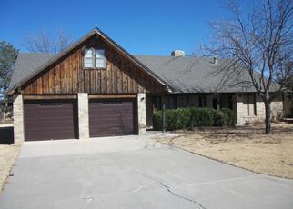Casa en Remate en Gruver 79040 VAN KURT AVE - Identificador: 4434349349