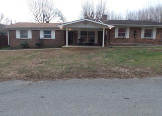 Casa en Remate en Celina 38551 WALNUT AVE - Identificador: 4434350671