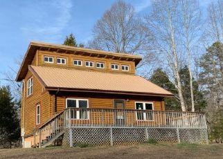 Casa en Remate en Alpine 38543 BOLES BEATY RD - Identificador: 4434371245
