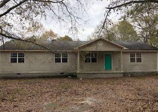 Casa en Remate en Cochran 31014 FRAZIER HILL RD - Identificador: 4434390968