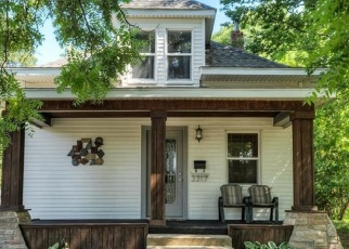 Casa en Remate en Des Moines 50312 CROCKER ST - Identificador: 4434415485