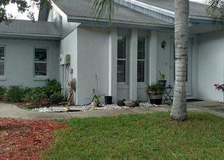 Casa en Remate en Lakeland 33809 MARBLE LN - Identificador: 4434416361