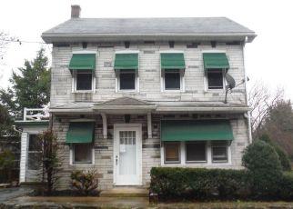Casa en Remate en Strausstown 19559 MAIN ST - Identificador: 4434433888