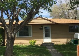 Casa en Remate en Ephrata 98823 LEE ST - Identificador: 4434469353