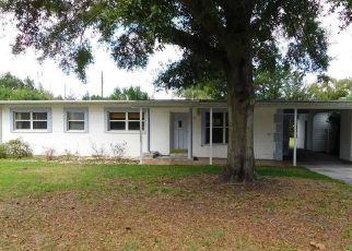 Casa en Remate en Orlando 32807 DIETZ CT - Identificador: 4434488628
