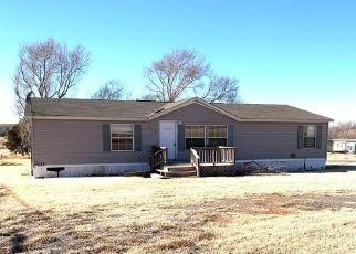 Casa en Remate en Hammon 73650 N 9TH ST - Identificador: 4434498260