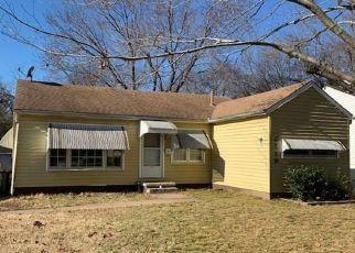 Casa en Remate en Bartlesville 74003 S OSAGE AVE - Identificador: 4434504841