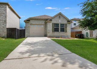 Casa en Remate en San Antonio 78245 BERMUDA PALM - Identificador: 4434506589