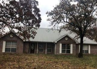 Casa en Remate en Okemah 74859 E 1030 RD - Identificador: 4434510974
