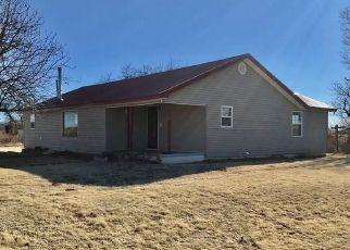 Casa en Remate en Dill City 73641 N 2110 RD - Identificador: 4434518405