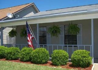Casa en Remate en Fort Walton Beach 32548 CUPRESSUS LN NW - Identificador: 4434530677