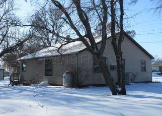 Casa en Remate en Cooperstown 58425 PARK AVE NW - Identificador: 4434576668