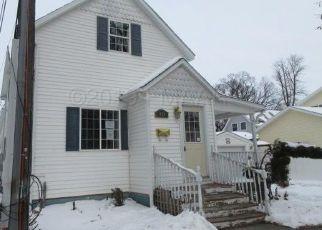 Casa en Remate en Grand Forks 58201 8TH AVE S - Identificador: 4434580607