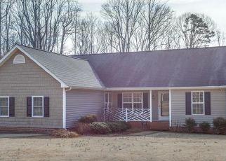 Casa en Remate en Mc Leansville 27301 WINDYKE DR - Identificador: 4434605570