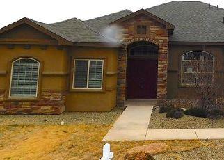 Casa en Remate en Alamogordo 88310 SHIPROCK - Identificador: 4434660754