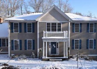 Casa en Remate en Bethany 06524 ACORN DR - Identificador: 4434678262