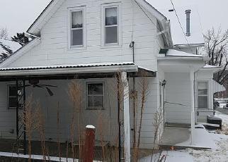 Casa en Remate en Plattsmouth 68048 AVENUE C - Identificador: 4434697542