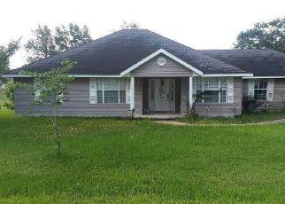 Casa en Remate en Hilliard 32046 W 10TH AVE - Identificador: 4434707621